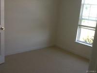 Home for sale: 8011 Grassmount Ct., Henrico, VA 23228