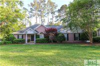 Home for sale: 119 Woodline Dr., Savannah, GA 31410