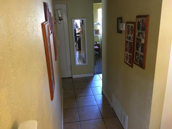 870 N. Panas Pl., Nogales, AZ 85621 Photo 5