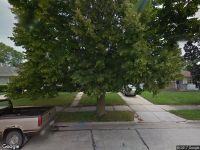 Home for sale: Regency, Racine, WI 53402