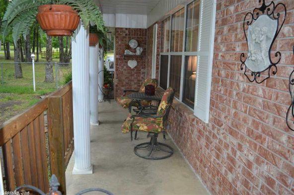 137 E. Cadron Ridge Rd., Greenbrier, AR 72058 Photo 3