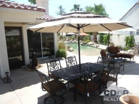 78967 Breckenridge Dr., La Quinta, CA 92253 Photo 23