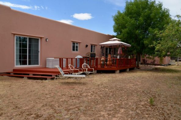 2270 W. Newton Ln., Camp Verde, AZ 86322 Photo 40