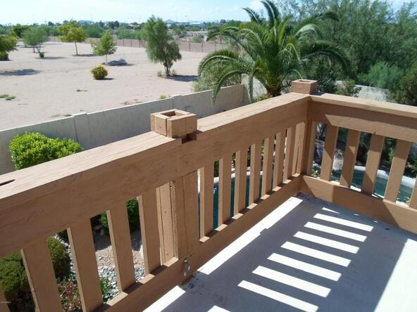 1142 E. Kings Avenue, Phoenix, AZ 85022 Photo 25