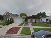 Home for sale: Pontiac, Chicago, IL 60634