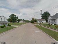 Home for sale: Oak, Chester, IL 62233