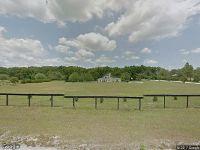 Home for sale: Zephyr Wing, Floral City, FL 34436