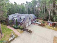 Home for sale: 14 Good Way, Epping, NH 03042