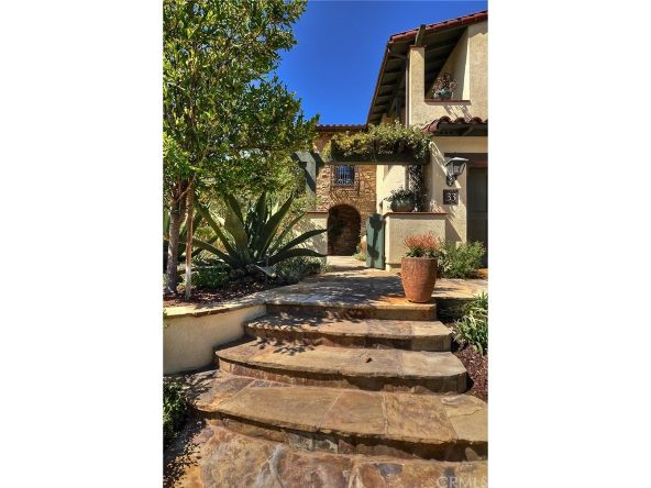 33 Summer House, Irvine, CA 92603 Photo 13