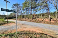 Home for sale: 00 Tabor Rd., Westminster, SC 29693