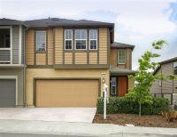 Home for sale: 307 Jacquelyn Ln., Petaluma, CA 94952