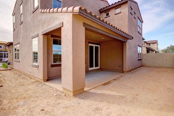1850 S. Dobson Rd, Chandler, AZ 85286 Photo 3