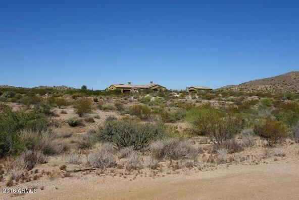 119xx E. Red Bird Rd., Scottsdale, AZ 85262 Photo 16