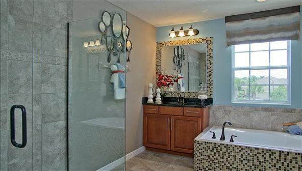 5167 Jack Brack Road, Saint Cloud, FL 34771 Photo 10