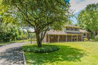 Home for sale: 8 Kevin Rd., Scotch Plains, NJ 07076