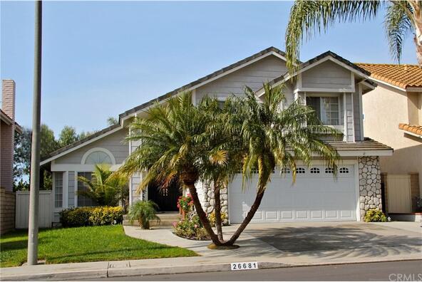 26681 Strafford, Mission Viejo, CA 92692 Photo 33