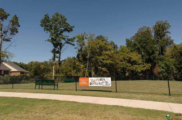 100 S.W. Nature Walk Blvd., Huntsville, AL 35824 Photo 12