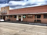Home for sale: 305 N. Main St., Florence, AZ 85132