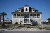 Home for sale: 1307 Ariola Dr., Pensacola Beach, FL 32561