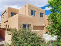 Home for sale: 21 Sunset Canyon Ln., Santa Fe, NM 87508