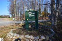 Home for sale: S. Green Ct., Cedar, MI 49621