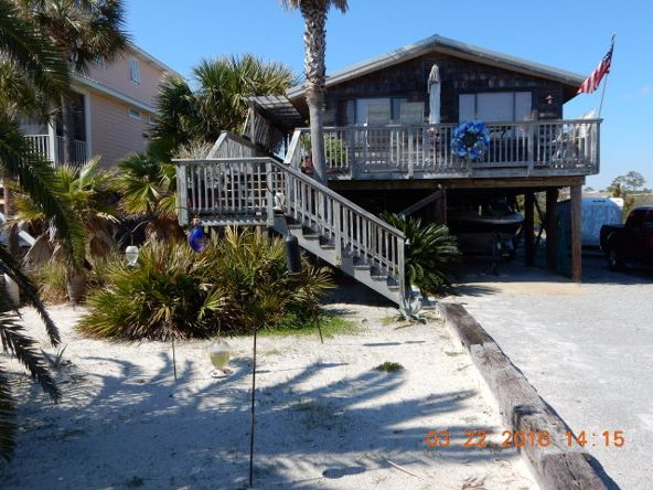 332 1st Avenue, Gulf Shores, AL 36542 Photo 3