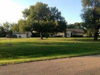 Home for sale: 2496 Massey Rd., Mc Cune, KS 66753