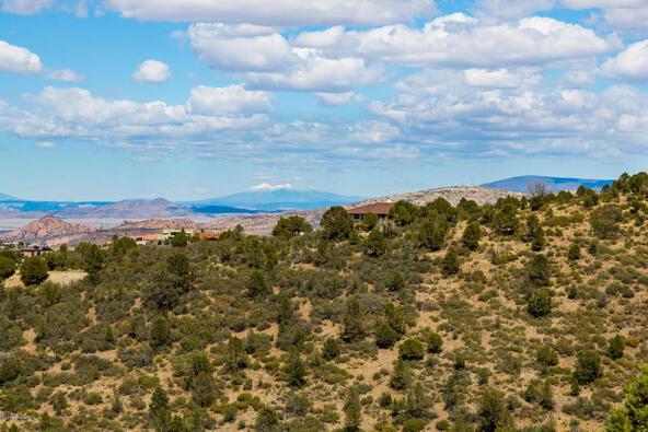 855 City Lights, Prescott, AZ 86303 Photo 1