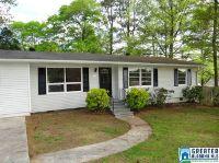 Home for sale: 714 2nd Ave., Alabaster, AL 35007