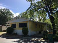 Home for sale: 2850 Hidden Springs Cir., Placerville, CA 95667