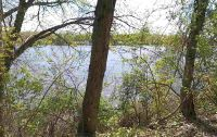 Home for sale: 1.39 Ac S. Natures Ridge Rd., Beloit, WI 53511