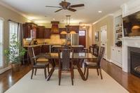 Home for sale: 4920 Spring Farm Rd., Prospect, KY 40059