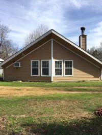 Home for sale: 12741 Ballentine, Sardis, MS 38666