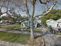 Home for sale: Idaho, Pasadena, CA 91103