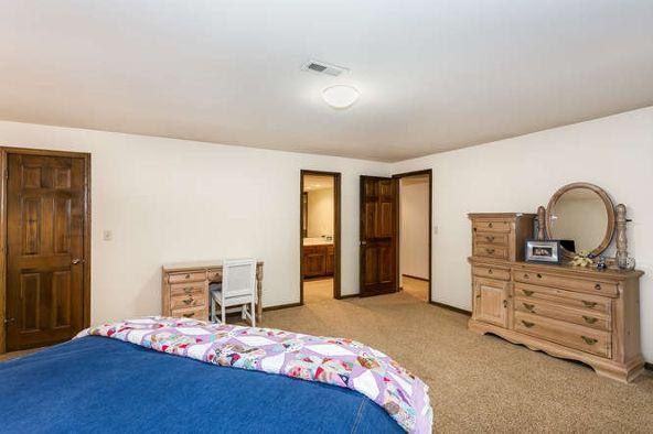 2310 N. Greenleaf St., Wichita, KS 67226 Photo 33
