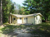 Home for sale: 14393 Deerpath Ln., Ocqueoc, MI 49759