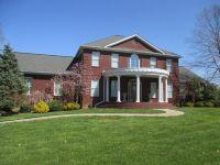 Home for sale: 670 Hillcrest Dr., Brandenburg, KY 40108