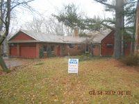 Home for sale: Waverly, Eaton Rapids, MI 48827