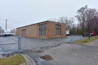 Home for sale: 830 Magnolia Avenue, Gurnee, IL 60031