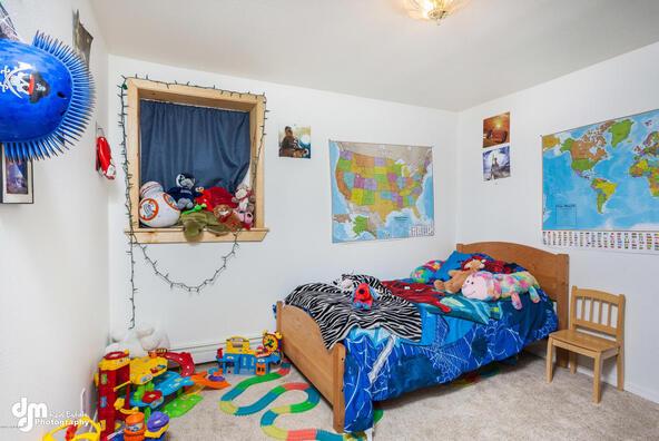 600 W. 19th Avenue, Anchorage, AK 99503 Photo 45