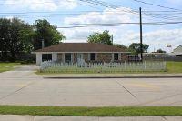 Home for sale: 115 N. Bud, Scott, LA 70583