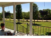 Home for sale: 265 River Shoals Ridge Dr., Taylorsville, NC 28681