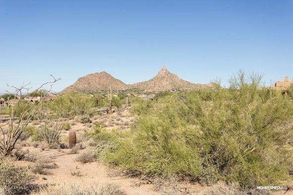 25180 N. 107th Way, Scottsdale, AZ 85255 Photo 23