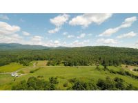 Home for sale: 135 (Lot1) Keefe Ln., Waterbury, VT 05676