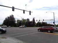 Home for sale: 2188 E. Addison Ave., Twin Falls, ID 83301