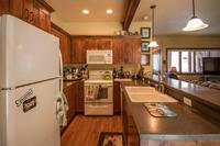 Home for sale: 185 Bridge St., Bigfork, MT 59911