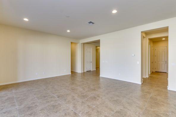 18415 W. Thunderhill Place, Goodyear, AZ 85338 Photo 3