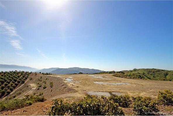 4075 Camino Gatillo, Temecula, CA 92590 Photo 36