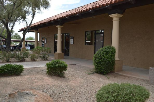 5620 W. Thunderbird Rd., Glendale, AZ 85306 Photo 1