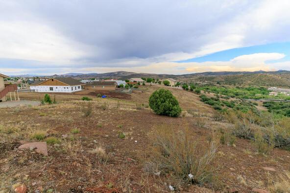1695 States St., Prescott, AZ 86301 Photo 3